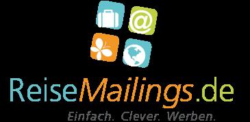 reisemailings_logo