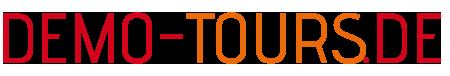 demo-tours
