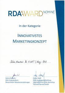 rda-award-urkunde-2016_neu